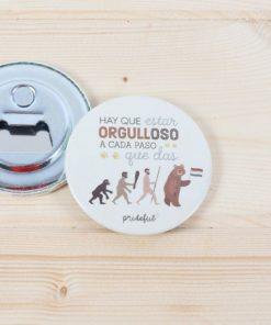 chapas-abrebotellas-lgtb-gay-osos-2
