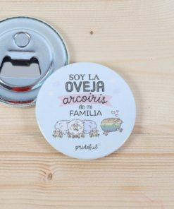 chapas-abrebotellas-lgtb-gay-oveja-2