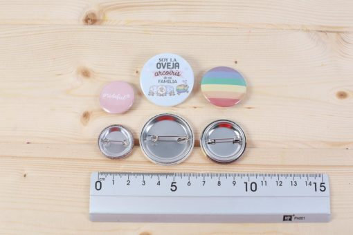 chapas-alfiler-lgtb-gay-oveja-1