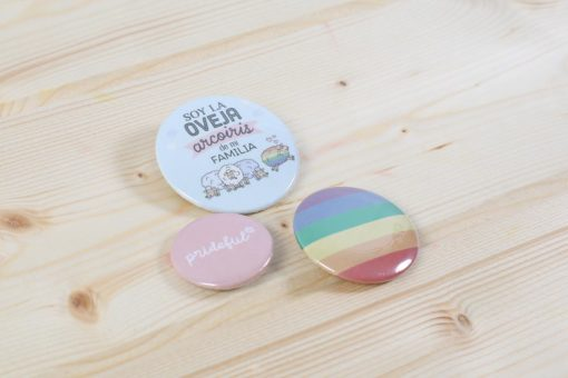 chapas-alfiler-lgtb-gay-oveja-2