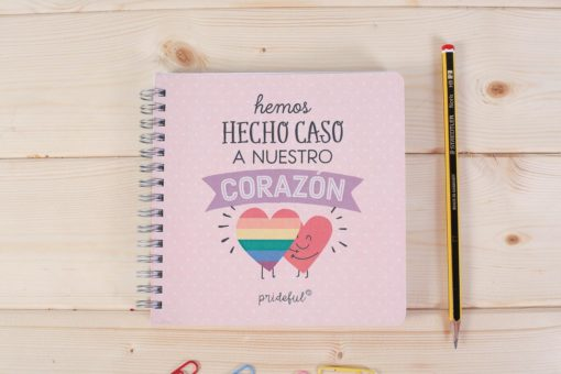 libreta-bolsillo-gay-lgtb-corazon-2