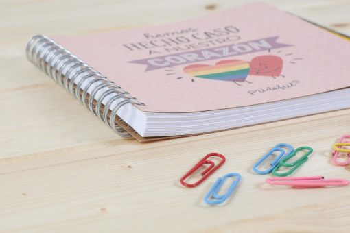 libreta-bolsillo-gay-lgtb-corazon-4