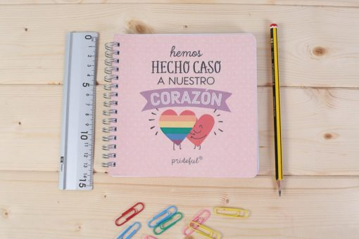 libreta-bolsillo-gay-lgtb-corazon-7