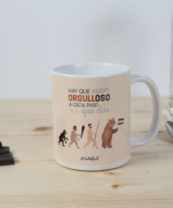 taza-regalo-gay-lgtb-osos-03