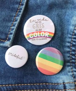 chapas-gay-arcoiris-regalo