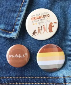 chapas-gay-orgulloso-regalo