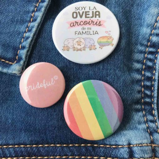 chapas-gay-oveja-regalo
