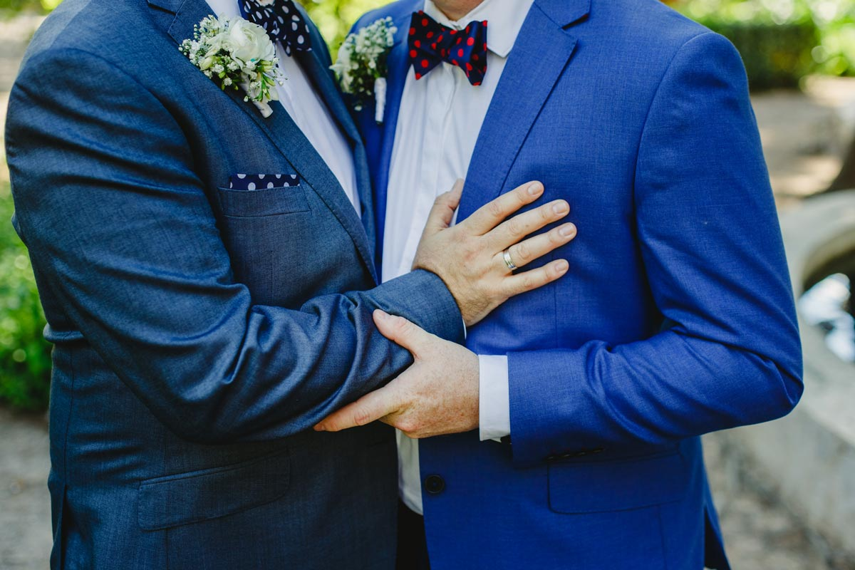 Matrimonio Iglesia Catolica Requisitos : El matrimonio gay en españa historia y requisitos para casarse