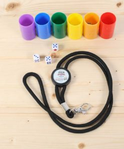 lanyards-lgtb-gay-oveja-0001
