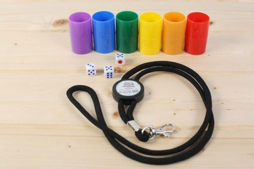 lanyards-lgtb-gay-oveja-0002