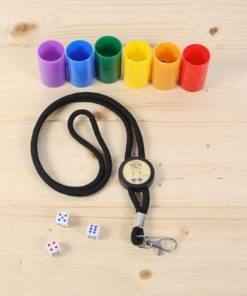 lanyards-lgtb-gay-quimica-0001