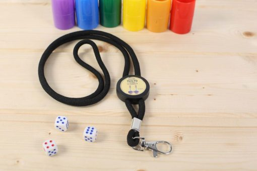 lanyards-lgtb-gay-quimica-0002