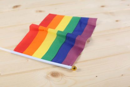 mini-bandera-gay-lgtb-orgullo-0003