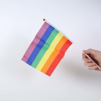 mini-bandera-gay-lgtb-orgullo-0004