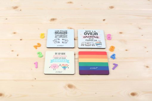 posavasos-regalo-gay-lgtb-0001